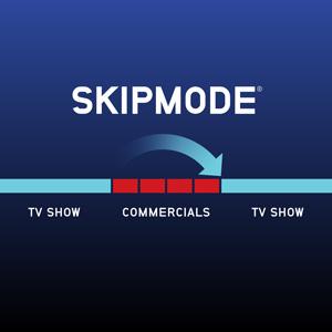 TiVo Skip