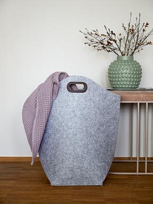 Wenko med attraktiva idéer runt tvättcykeln