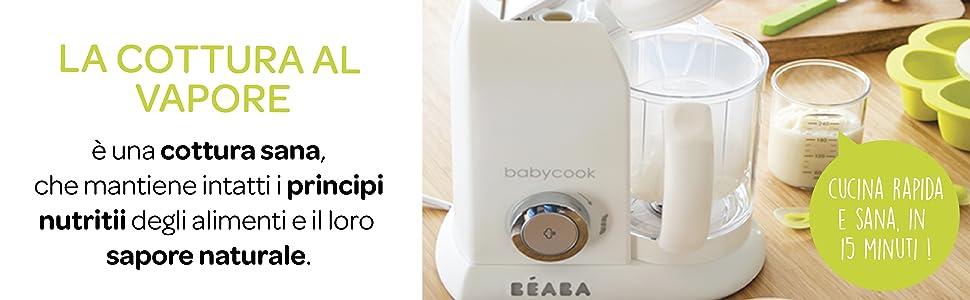 b%C3%A9aba-babycook-solo-cuocipappa-omogeneizzatore
