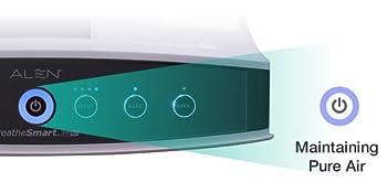 hepa air purifier large room molekule air purifier blueair air purifier dyson levoit air purifier