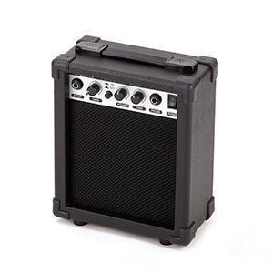 dimensioni-rockjam-completa-chitarra-elettrica-sup
