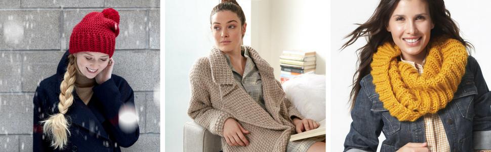 3.5 oz Aran 1 Ball Patons Classic Wool Roving Yarn