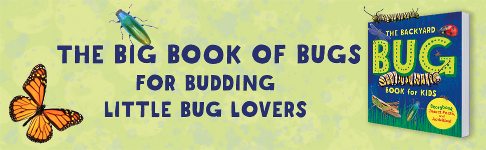 bug books for kids, bug books for kids, bug books for kids, bug books for kids, bug books for kids