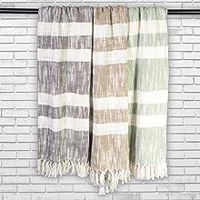 plush blanket,plush throw blanket,fuzzy blanket,