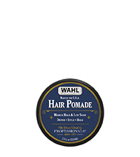 Hair Styling Pomade for Men