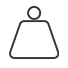 Kippy EVO V-Pet Tracker by Vodafone, Localizador GPS y Monitor de ...