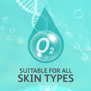 cosmetics,anti-ageing,pigmentation,sunscreen,facial kits,under eye make up remover;micellar water