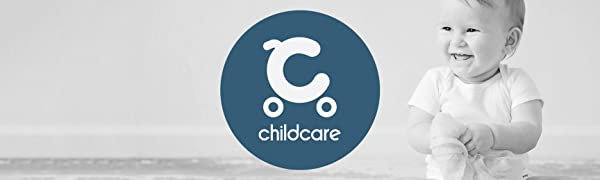 Childcare Inner Spring Mattress