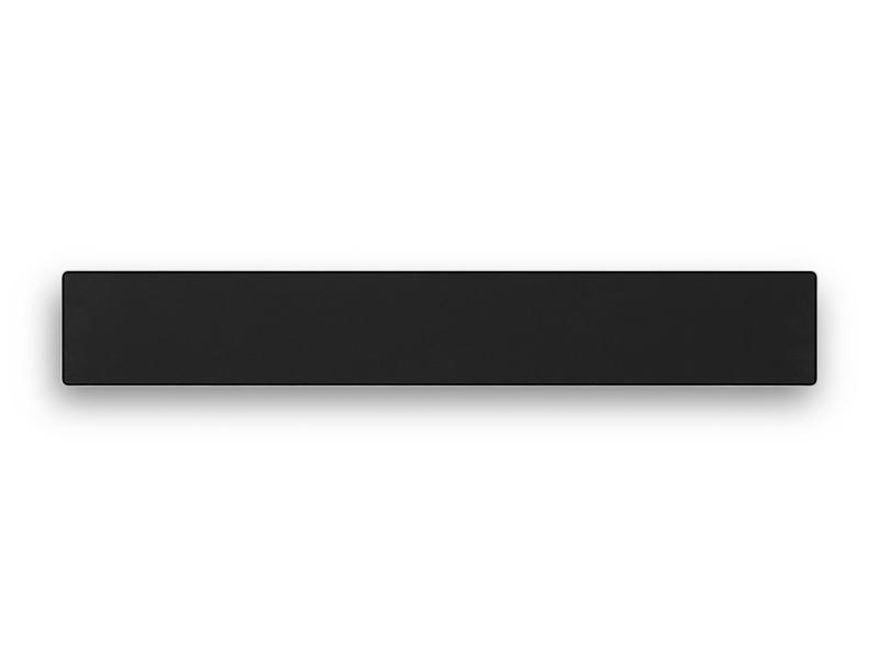 Beosound Stage Dolby Atmos Soundbar