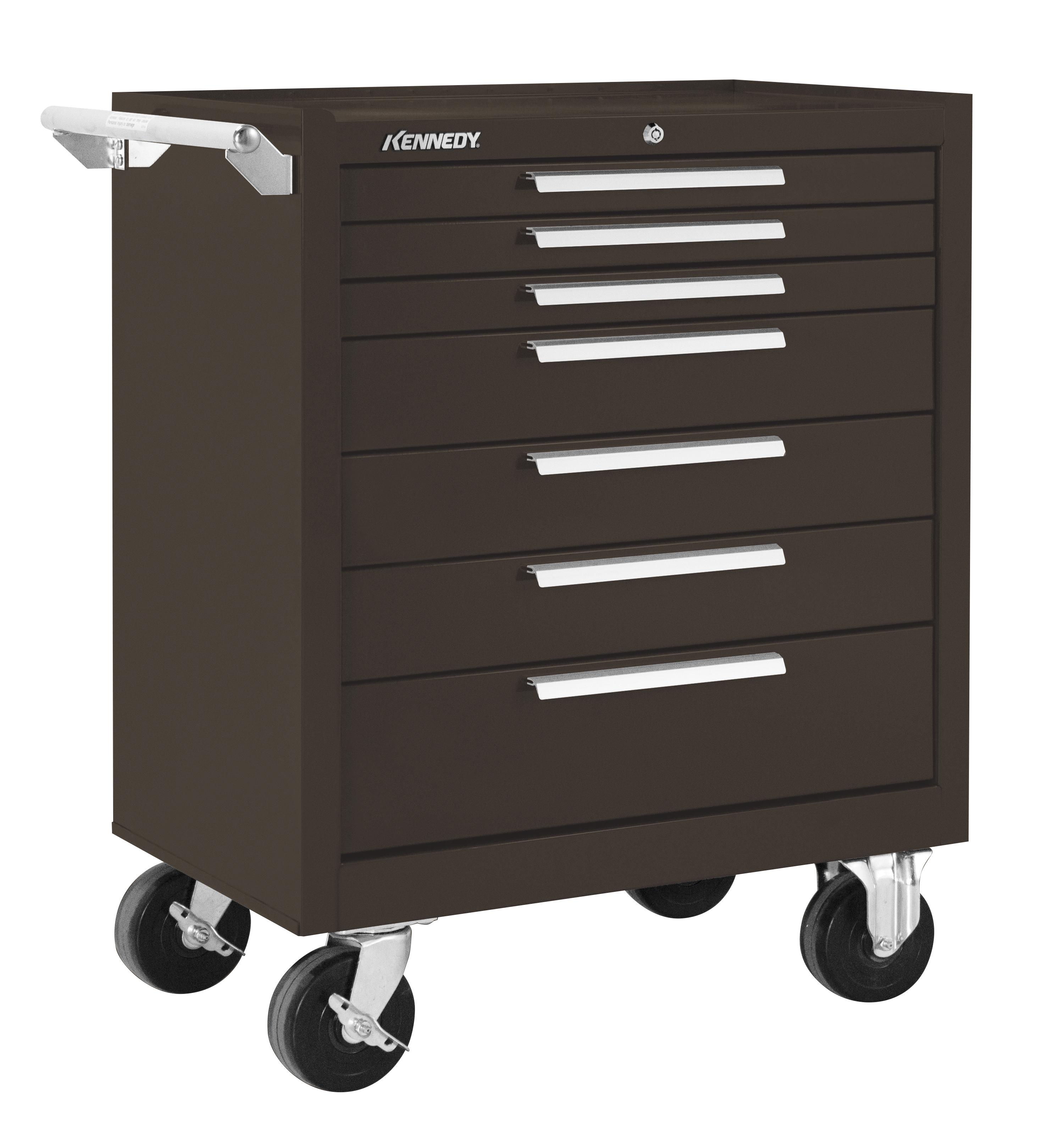 Waterloo Tool Box Drawer Slides Waterloo Tool Chest Ball
