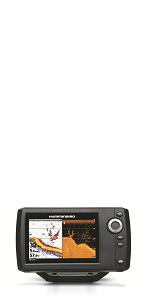 410200-1