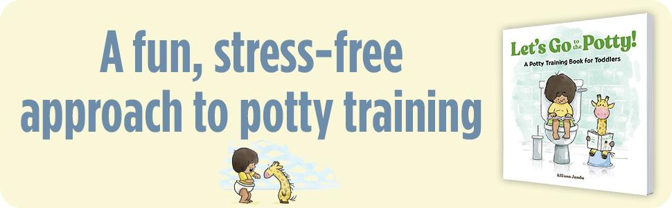 Potty training, potty training books, potty training books for toddlers, potty book