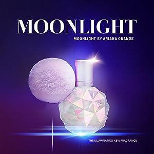 Moonlight Bottle