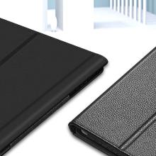 Kindle Fire hd 8 case 2020 sleeve bag flip folding magnetic Rotatable Kickstand Shockproof