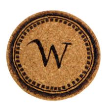 walnut hollow creative versa tool