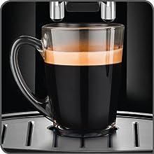 cafetière senseo machine à café delonghi tassimo machine a café cafetiere smeg philips krups