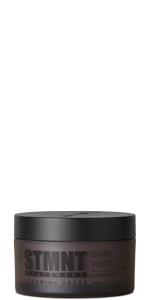 STMNT Grooming Goods Shine Paste, 3.38 oz