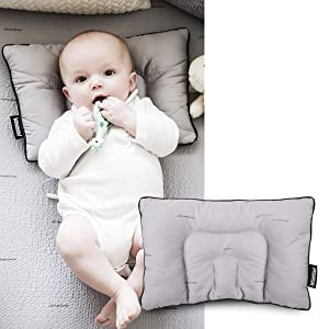 nap time, naptime, pillow, childrens pillow, child pillow