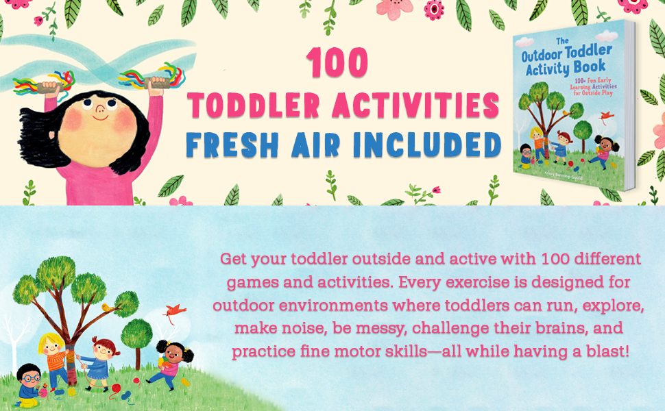 toddler activities, preschool workbooks, preschool books, preschool books for 2-4 years, preschool