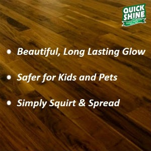 safe for kids and pets