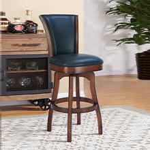 bar stools,barstools,bar stool,stool,furniture,counter height stool,stools,stool chair,counter stool
