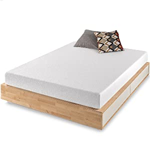 queen mattress soft, mattress queen plush, lucid foam mattress, zinus memory foam mattress