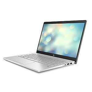 HP Pavilion 14-ce2014ns - Ordenador portátil de 14