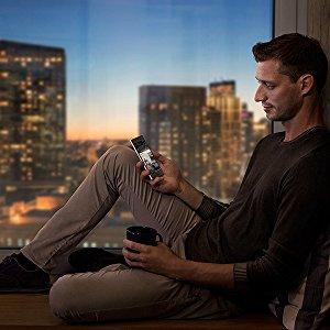 "Sony Xperia XZ1 - Smartphone de 5.2"" (Bluetooth, Octa Core"