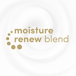 This nourishing body wash helps to renew your skin's natural moisture levels