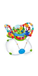 baby einstein, baby jumper, exersaucer, baby activity, baby gear, baby play, play, gear