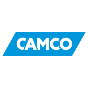 Camco; Camco Manufacturing
