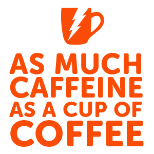 Coffee, Caffeine, Energy