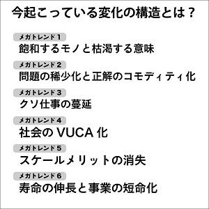 newtype_icon3