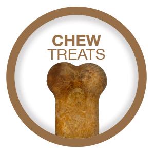 Chew Treats