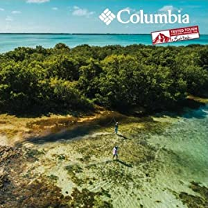 Columbia, Travel, Outdoors