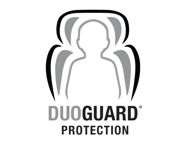 DuoGuard