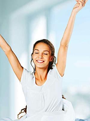 nasal dilator, better breathing, better sleep, nasal strips, snoring solutions, aids, devices, sleep