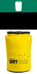 Waterproof Dry Sack