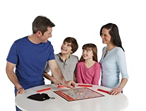 scrabble, hasbro games, hasbro gaming, family games, family game night, word games, game, words