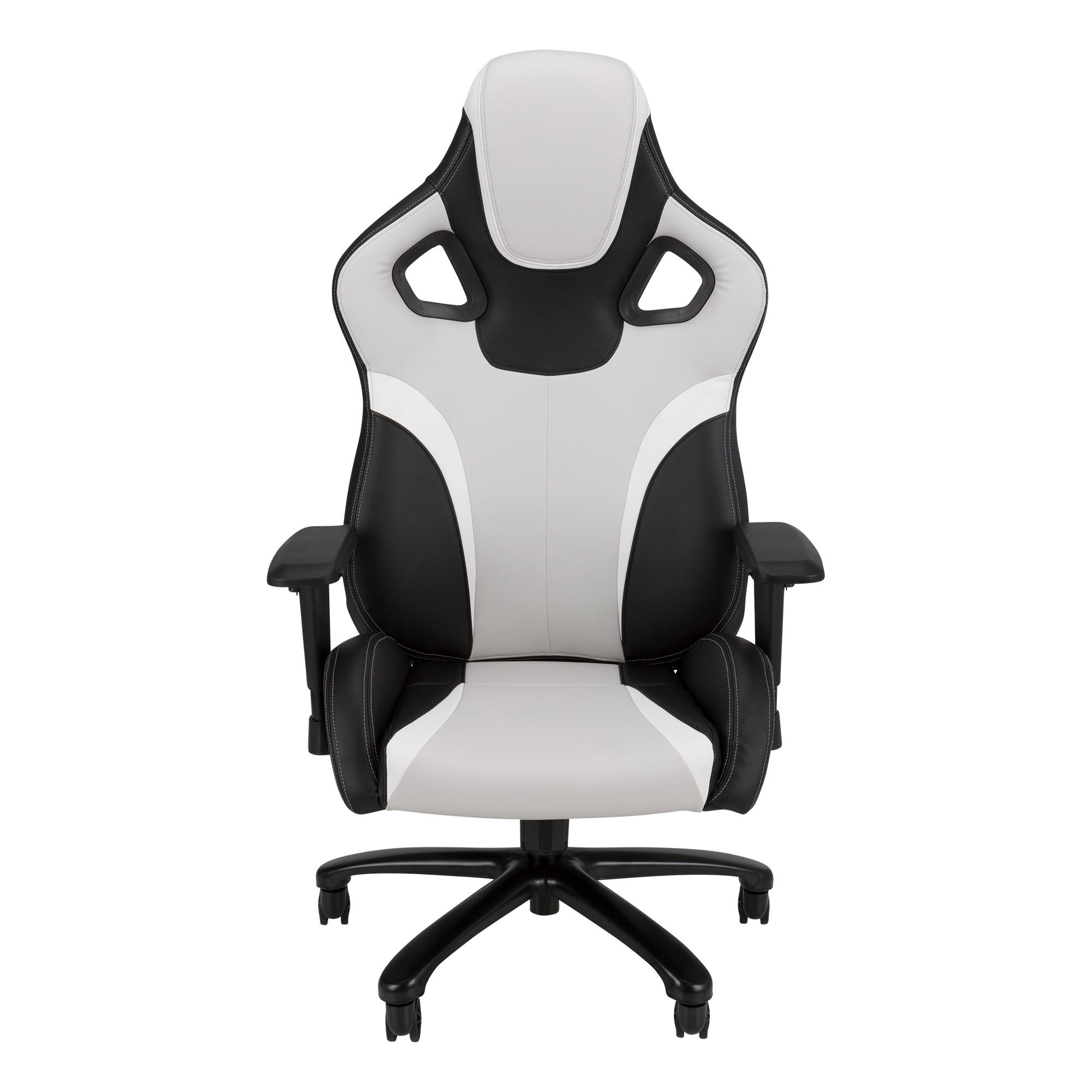 From the manufacturer racing seat