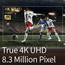TK800M_4k