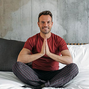 meditation meditation meditation meditation meditation meditation meditation meditation meditation