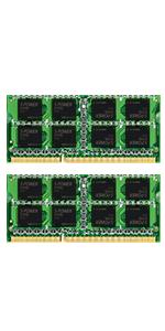 SP - DDR3L SODIMM