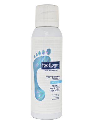 very dry skin, foot care, home care, moisturizing, hydrating
