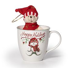 winterberry; holiday dinnerware; Christmas dishes; holiday dinnerare; Christmas dinnerware