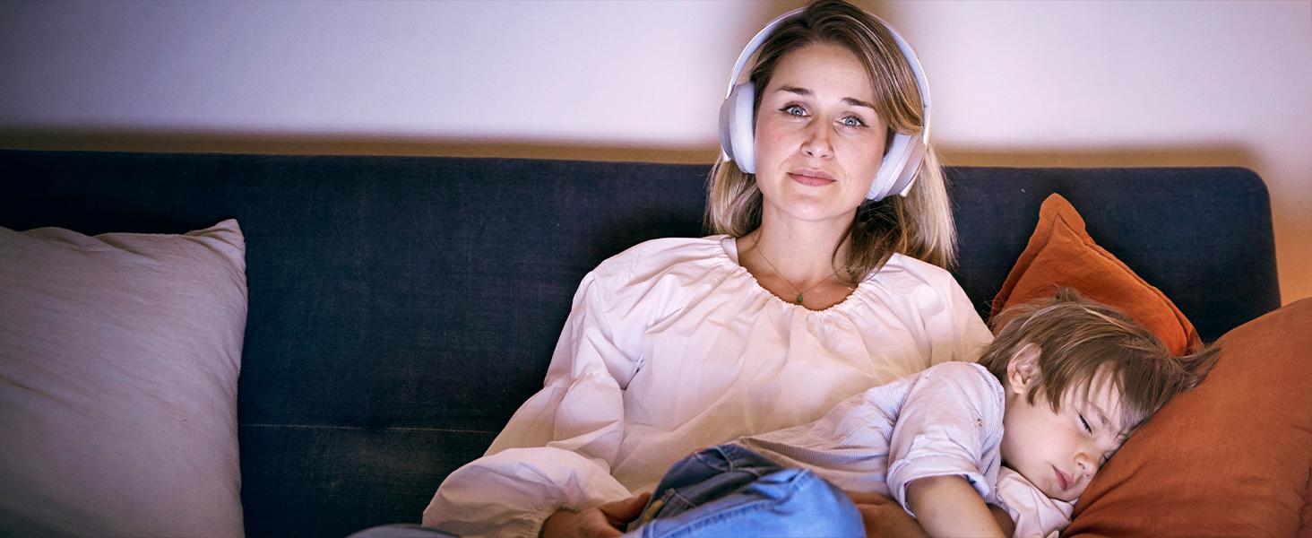 soundbar, bluetooth soundbar, smart soundbar, google assistant, alexa enabled soundbar, home theatre