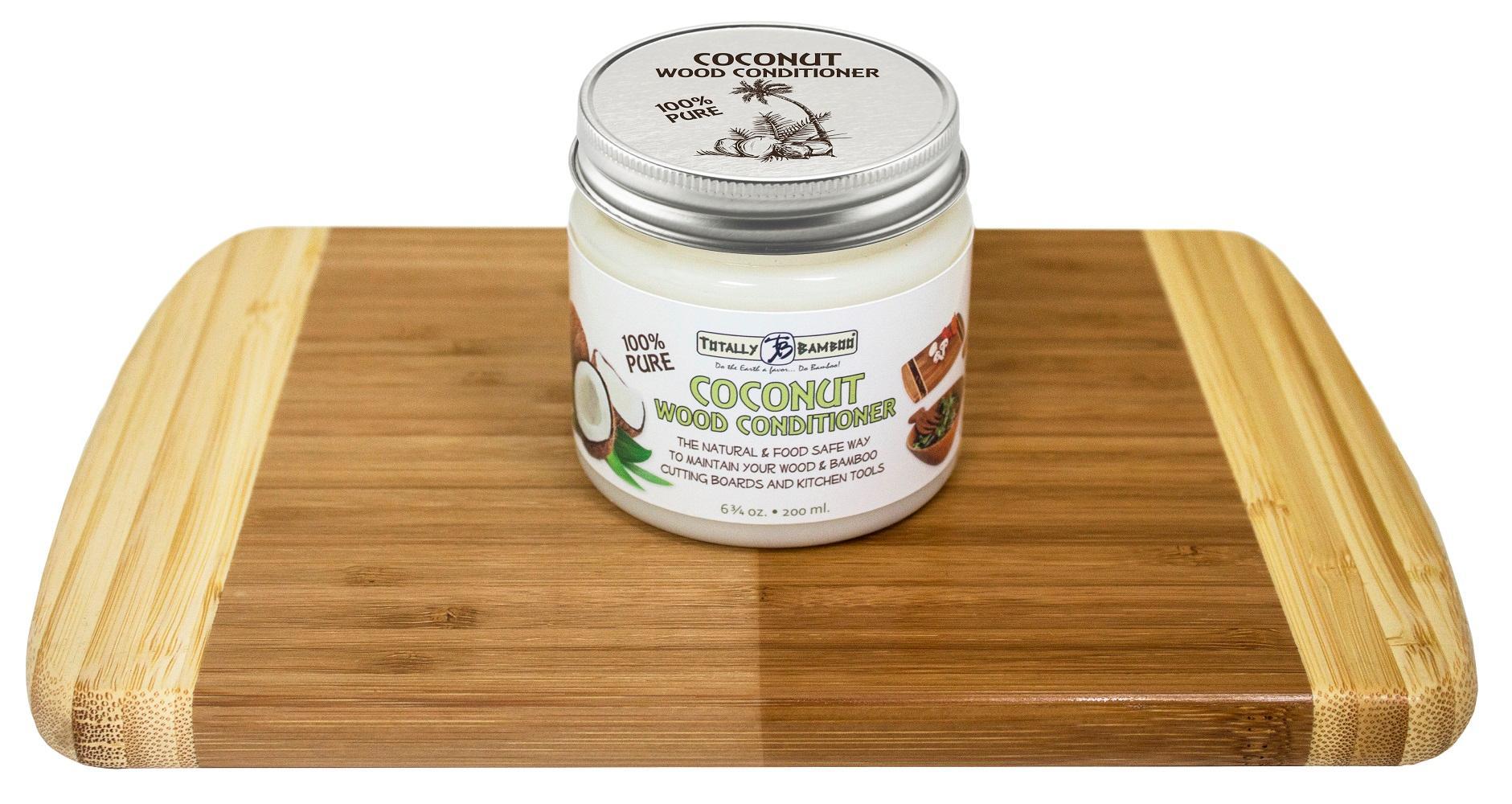 Totally bamboo 3 bowl butcher block prep board 16 5 x 22 cutting boards kitchen - Cutting board with prep bowls ...