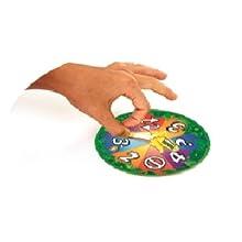 Juegos Bizak Pedrete El Mono Guarrete Bizak 62468742 Amazon Es Juguetes Y Juegos