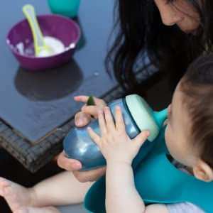 sippy cup, tommee tippee cups, tommee tippee sippy cup, baby cup, toddler cups, non spill baby cup,