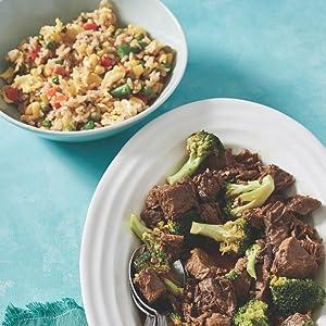 instant loss cookbook;instant loss;instant pot;instant pot cookbok;instant pot recipes;healthy food